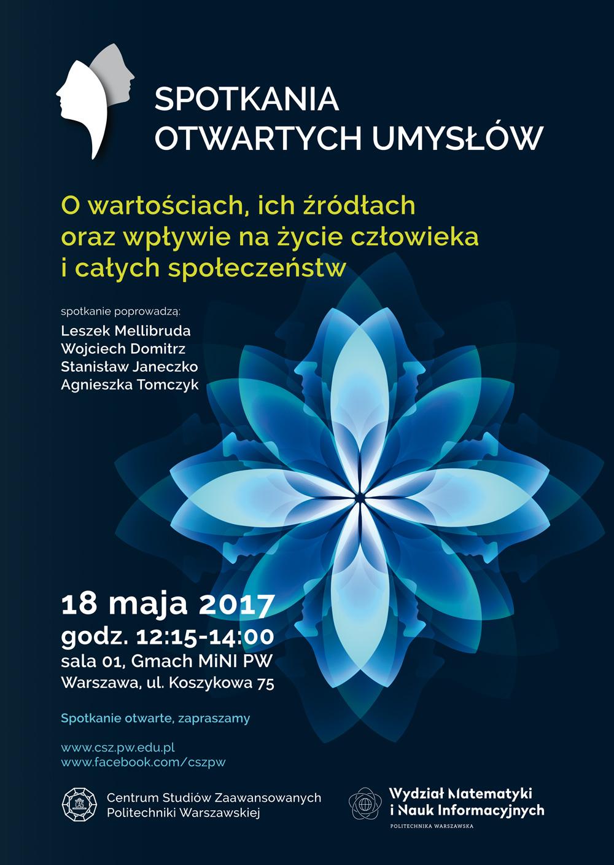 http://www.csz.pw.edu.pl/var/csz/storage/images/wydarzenia/spotkanie-otwartych-umyslow-18.05.2017/38970-1-pol-PL/Spotkanie-otwartych-umyslow-18.05.2017.jpg
